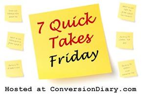 7_quick_takes_sm1